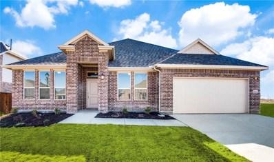 1821 Dunstan Drive, Fort Worth, TX 76052 - #: 13925866