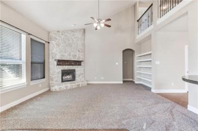 3656 Jockey Drive, Fort Worth, TX 76244 - MLS#: 13925870
