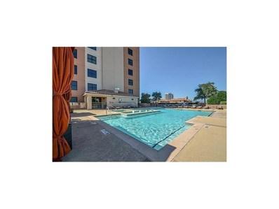 330 Las Colinas Boulevard UNIT 216, Irving, TX 75039 - MLS#: 13925872