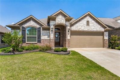 16613 Stillhouse Hollow Court, Prosper, TX 75078 - MLS#: 13925907