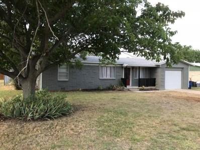 906 Penrod Drive, Granbury, TX 76048 - MLS#: 13925916