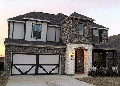 12660 Viewpoint Lane, Fort Worth, TX 76028 - MLS#: 13925919