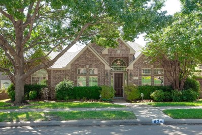 929 Blue Jay Lane, Coppell, TX 75019 - MLS#: 13925935