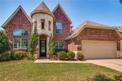12035 Eden Lane, Frisco, TX 75033 - MLS#: 13925985