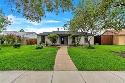 4913 Watkins Drive, The Colony, TX 75056 - MLS#: 13925991