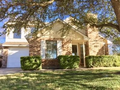 3417 Briaroaks Drive, Garland, TX 75044 - MLS#: 13926008