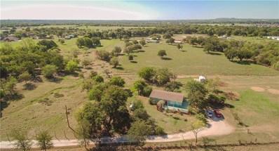 3900 Nelson Court, Granbury, TX 76049 - MLS#: 13926072