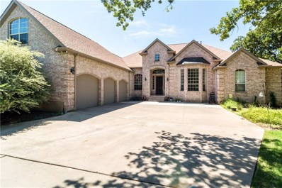1031 Turquoise Lane, Oak Point, TX 75068 - MLS#: 13926103