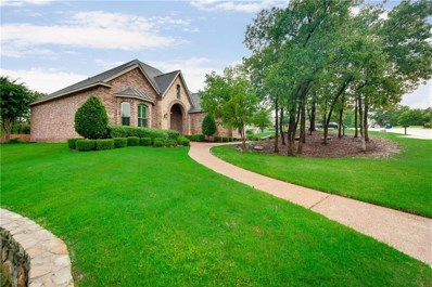 709 Windsor Court, Highland Village, TX 75077 - MLS#: 13926107