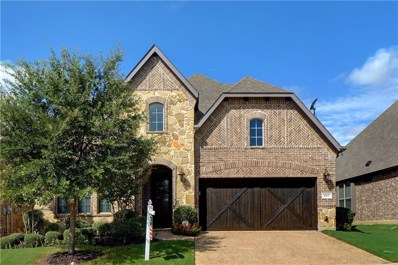 2817 Sherwood Drive, Trophy Club, TX 76262 - MLS#: 13926108