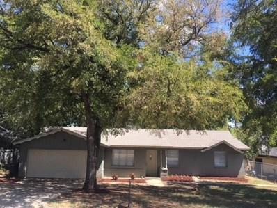 2221 Mcewen Court, Fort Worth, TX 76112 - MLS#: 13926119