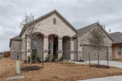 2610 Thayne Drive, Anna, TX 75409 - MLS#: 13926146