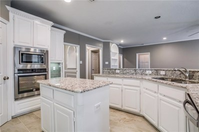 419 Saddle Tree Trail, Coppell, TX 75019 - MLS#: 13926148