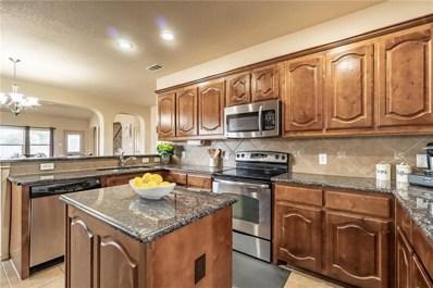 5001 Carnoustie Trail, Arlington, TX 76001 - MLS#: 13926226