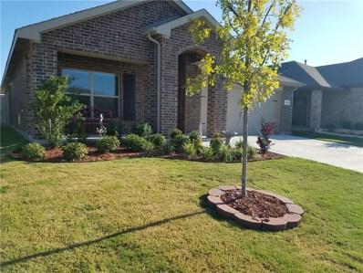 1209 Walnut Cliff Court, Fort Worth, TX 76179 - MLS#: 13926243