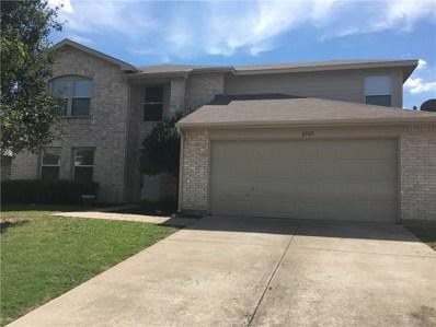 2505 Sierra Drive, McKinney, TX 75071 - MLS#: 13926248