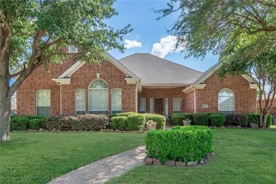 608 Ashley Place, Murphy, TX 75094 - MLS#: 13926272
