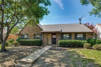 4505 Hale Street, The Colony, TX 75056 - MLS#: 13926337