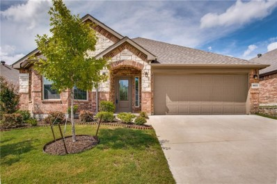 8031 Vista Hill Lane, Dallas, TX 75249 - MLS#: 13926348