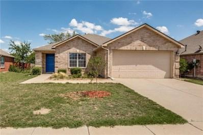 1004 Piedmont Drive, McKinney, TX 75071 - MLS#: 13926362