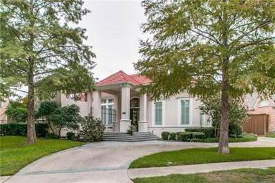 5609 Glenbrook Circle, Plano, TX 75093 - MLS#: 13926465