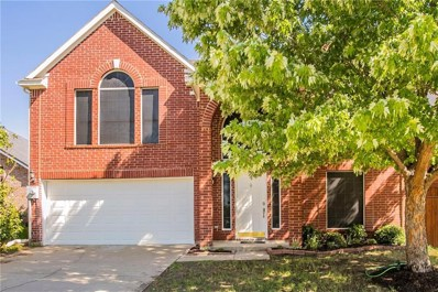 1409 Chinaberry Drive, Lewisville, TX 75077 - MLS#: 13926481