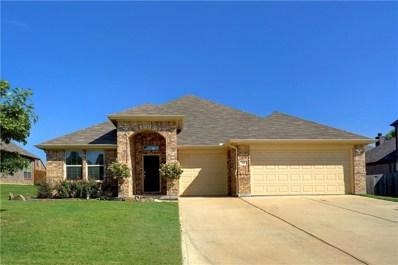 119 Mundelein Drive, Oak Point, TX 75068 - MLS#: 13926507