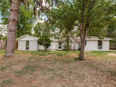 1716 W Mayfield Road W, Arlington, TX 76015 - MLS#: 13926534