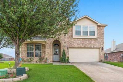 1733 Elm Street, Anna, TX 75409 - MLS#: 13926550