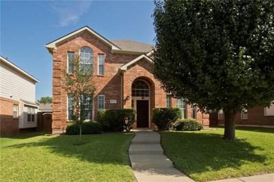 3121 Spring Hill Lane, Plano, TX 75025 - #: 13926555