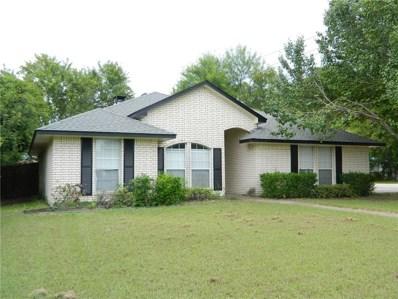 207 N Meadowview Drive N, Waxahachie, TX 75165 - MLS#: 13926588