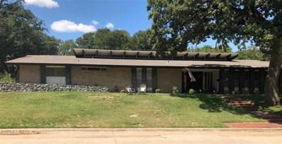1901 Westminster Drive, Grand Prairie, TX 75050 - MLS#: 13926619