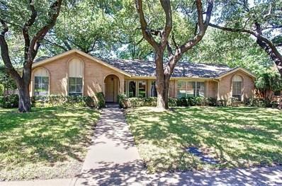 3514 Chellen Drive, Farmers Branch, TX 75234 - MLS#: 13926681