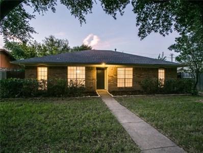 2409 Laurel Lane, Plano, TX 75074 - MLS#: 13926685