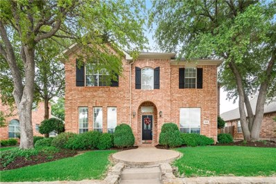 7606 White Cedar Lane, Rowlett, TX 75089 - MLS#: 13926696