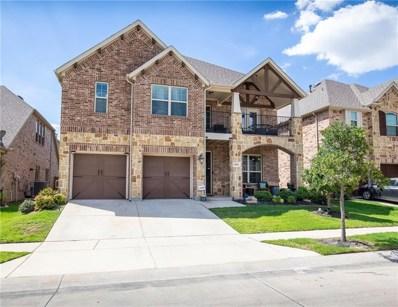 6961 Finch Drive, North Richland Hills, TX 76182 - #: 13926699