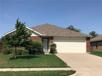 2501 Plantation Drive, Anna, TX 75409 - MLS#: 13926769