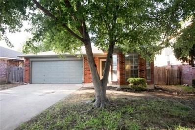 937 Ashmount Lane, Arlington, TX 76017 - MLS#: 13926782