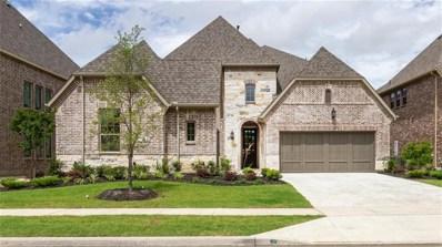 2125 Grafton Drive, McKinney, TX 75071 - #: 13926784