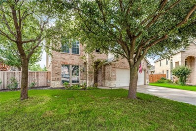 4132 Volk Court, Fort Worth, TX 76244 - #: 13926794