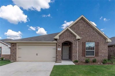 9109 Poynter, Fort Worth, TX 76123 - MLS#: 13926829