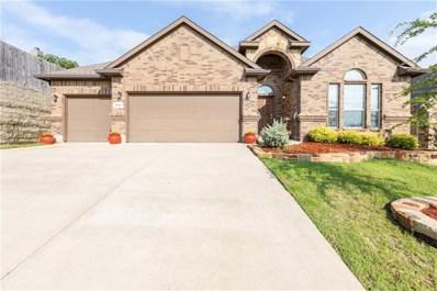 3001 Softwood Circle, Fort Worth, TX 76244 - MLS#: 13926882
