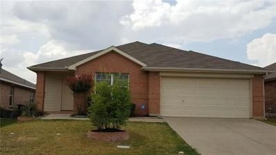 8409 Prairie Fire Drive, Fort Worth, TX 76131 - #: 13926898