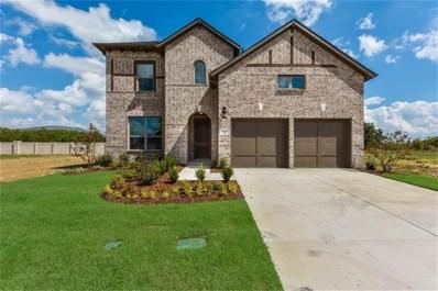 7424 Reverchon Drive, Irving, TX 75063 - MLS#: 13926913