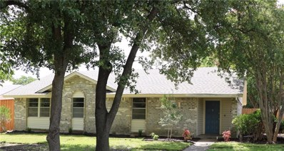 3604 Hendrick Drive, Plano, TX 75074 - MLS#: 13926916