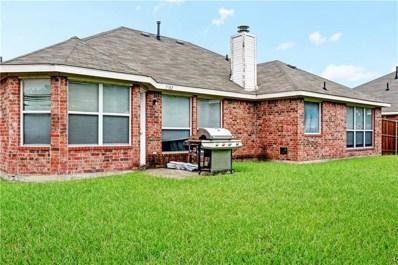 7902 Albany Drive, Rowlett, TX 75089 - MLS#: 13926923
