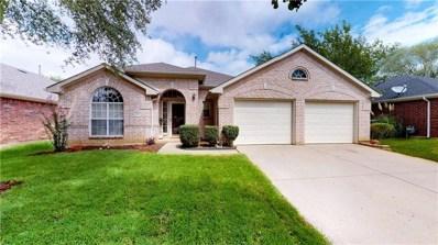 3109 Berkshire Lane, Corinth, TX 76210 - MLS#: 13926925