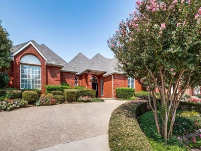 4211 Shadow Glen Drive, Dallas, TX 75287 - MLS#: 13926962