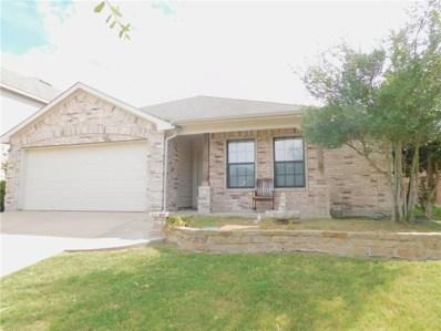 10717 Lipan Trail, Fort Worth, TX 76108 - MLS#: 13926995