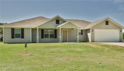 306 Valley Lake Court, Springtown, TX 76082 - MLS#: 13927014